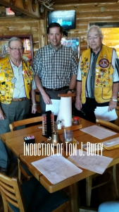 induction-of-t-j-duffy