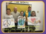 Peace Poster 2016